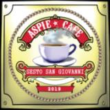 ASPIECAFE – Sesto San Giovanni
